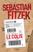 Le Colis by Sebastian Fitzek