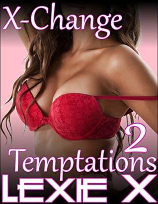 Gender Change Collection #1 (Gender Transformation Erotica)