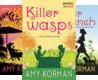 Killer Wasps Mysteries (3 Book Series)