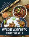 WEIGHT WATCHERS F...