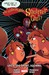 The Unbeatable Squirrel Girl, Vol. 10 by Ryan North