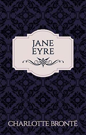 Jane Eyre (Annotated) (Vintage Ink Collection)