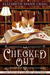 Checked Out (The Village Library Mysteries, #1) by Elizabeth Spann Craig