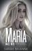 Maria (Made Men, #7)