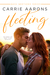 Fleeting (The Nash Brothers #1)