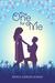 The One for Me by Ramla Zareen Ahmad