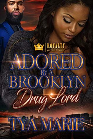 Adored By A Brooklyn Drug Lord