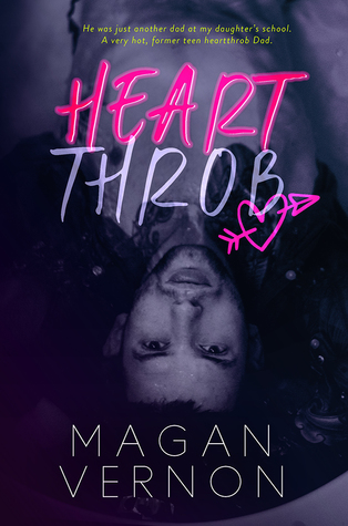 HeartThrob (Heart Duet #1)