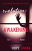 Evolution: Awakening