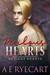 Perilous Hearts by A.E. Ryecart