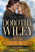 Red River Rifles (Wilderness Dawning #1) by Dorothy Wiley