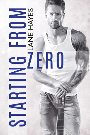 Starting from Zero (Starting From #1)