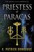 Priestess of Paracas (Anlon Cully Chronicles, #4)