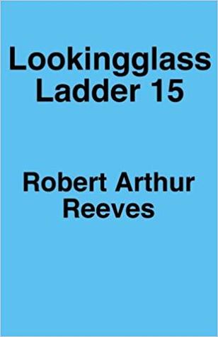 Lookingglass Ladder 15