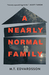 A Nearly Normal Family by M.T. Edvardsson