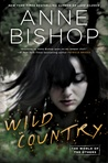 Wild Country (The World of the Others, #2; The Others, #7) ebook download free