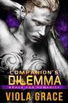 Companion's Dilemma (Brace for Humanity Book 5)