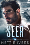 Seer (Werelock Evolution #6)