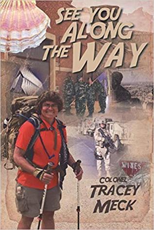 See You Along The Way; Reflections of a Veteran Hiking The Camino de Santiago