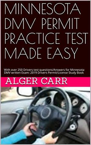 minnesota drivers permit test locations