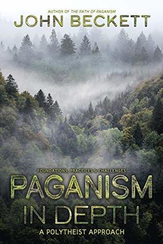 Paganism In Depth: A Polytheist Approach