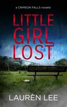 Little Girl Lost (Crimson Falls Novella)