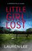 Little Girl Lost by Laurèn Lee