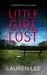 Little Girl Lost (Crimson Falls Novella)