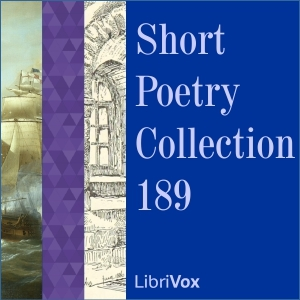 Short Poetry Collection 189