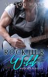 Rock Her Wild (Rock Her Series Book 2)