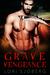 Grave Vengeance (Grave, #3)
