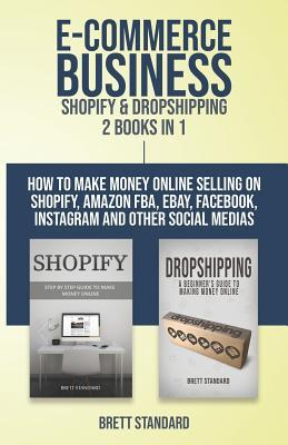 How To Make Money From Ebay Without Selling Top Shopify Stores Dropship Santa Lawyers