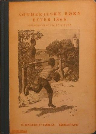 Sønderjyske Born efter 1864