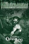 The Huntsmen Chronicle Anthology by Elizabeth Chaipraditkul
