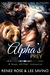 Alpha's Prey (Bad Boy Alphas, #11)