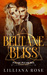 Beltane Bliss by Lilliana Rose