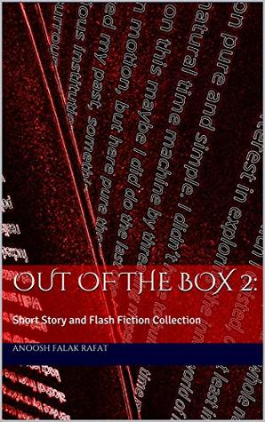 The Box- A short story