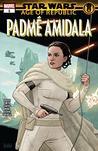 Star Wars: Age of Republic - Padmé Amidala