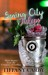 Spring City Juleps by Tiffany Carby