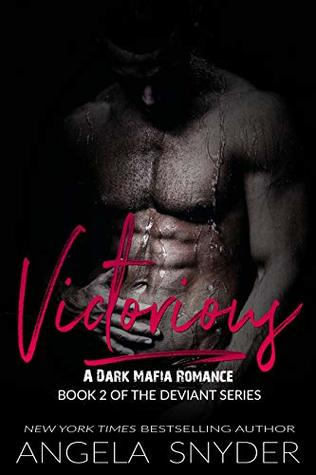 Victorious erotic stories