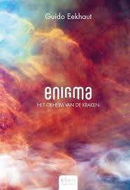 Enigma. Het geheim van de kraken