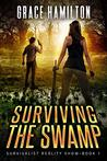 Surviving the Swamp