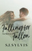 Falling for Fallon, by S.J. Sylvis