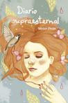 Diario supraesternal by Mirian Picón