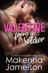 Valentine From A Soldier (Soldier, #2)