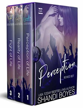 Perception-Three-Book-Boxed-Set-by-Shandi-Boyes