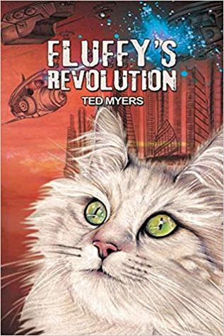 Fluffy's Revolution