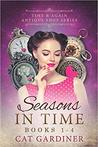 Seasons in Time