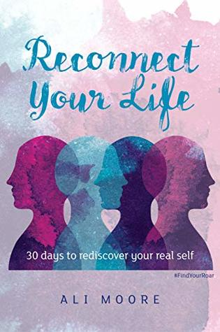 Rediscover Your Life
