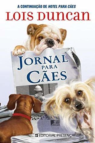 Jornal Para Cães
